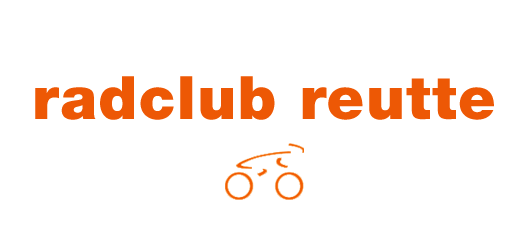Radclub Reutte