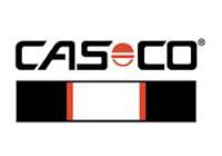 Casco Bike Equipment