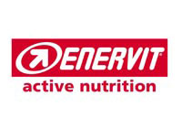 ENERVIT Bike Equipment