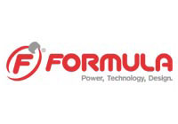 Formula Bike Equipment