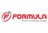 Formula Bike Equipment
