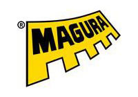 MAGURA Bike Equipment