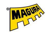 MAGURA Bike Equipment
