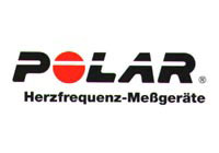 Polar Bike Equipment