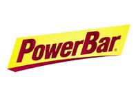 PowerBar Bike Equipment