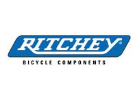 RITCHEY Bike Equipment