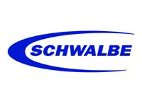 Schwalbe Bike Equipment