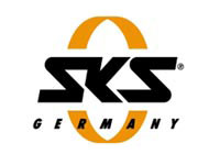 SKS Germany Bike Equipment