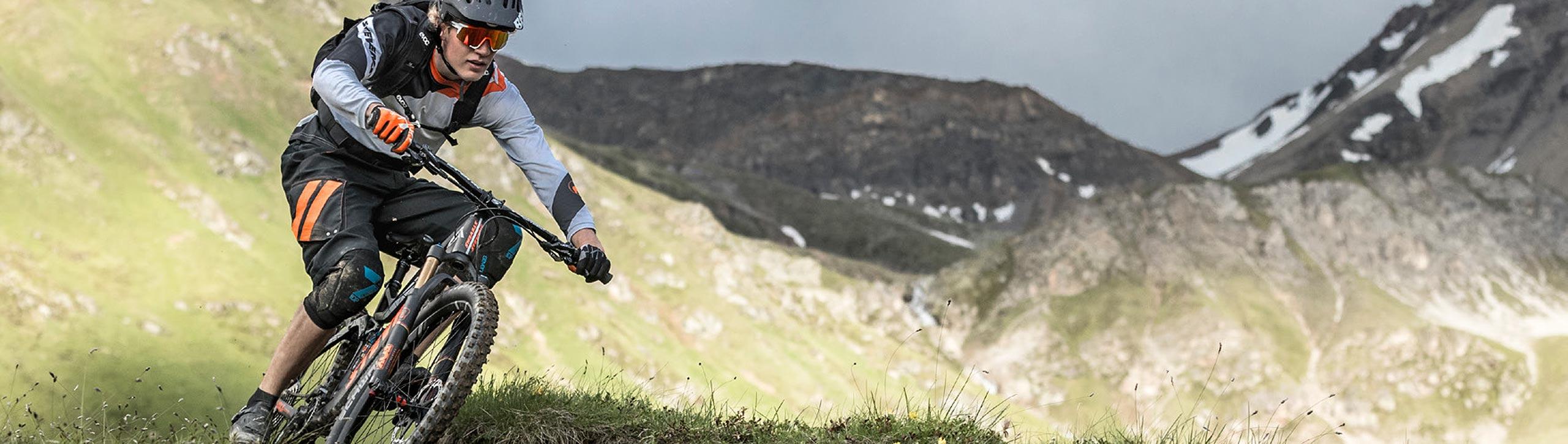 s'Radhaus – Rennrad kaufen in Lechaschau bei Reutte