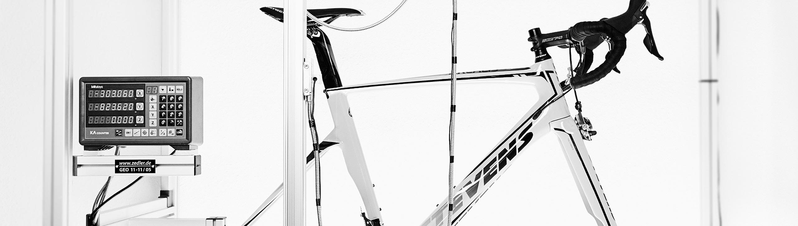 s'Radhaus – Elektro Bikes in Lechaschau bei Reutte