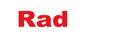 s'Radhaus