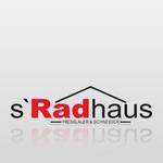 10 Jahre Radhaus in Lechaschau bei Reutte