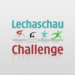 Lechaschau Challenge